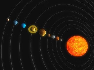 https://imgc.allpostersimages.com/img/posters/solar-system_u-L-PD2XCH0.jpg?artPerspective=n
