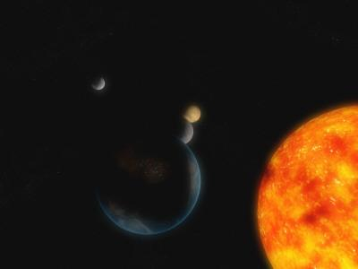 https://imgc.allpostersimages.com/img/posters/solar-system_u-L-PD2XE70.jpg?artPerspective=n