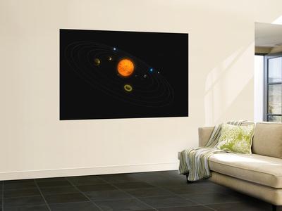 https://imgc.allpostersimages.com/img/posters/solar-system_u-L-PFHCJY0.jpg?artPerspective=n