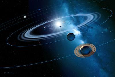 https://imgc.allpostersimages.com/img/posters/solar-system_u-L-PZK8AZ0.jpg?artPerspective=n