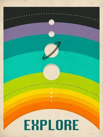 https://imgc.allpostersimages.com/img/posters/solar-system_u-L-Q1327RA0.jpg?artPerspective=n