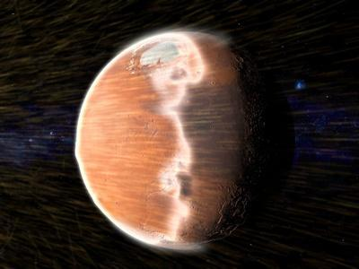 https://imgc.allpostersimages.com/img/posters/solar-wind-stripping-atmosphere-from-mars_u-L-Q1BUKT90.jpg?artPerspective=n