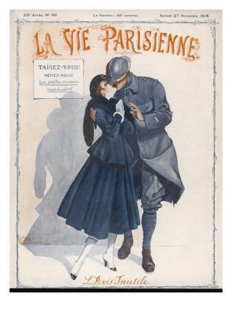 https://imgc.allpostersimages.com/img/posters/soldier-kisses-girl-1915_u-L-P9V7VX0.jpg?p=0