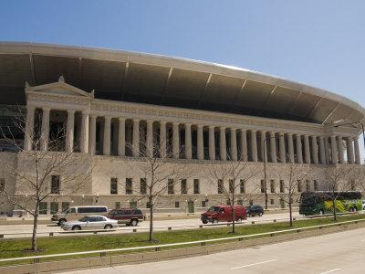 https://imgc.allpostersimages.com/img/posters/soldier-stadium-chicago-illinois-united-states-of-america-north-america_u-L-P92LHS0.jpg?p=0
