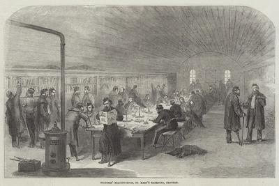 https://imgc.allpostersimages.com/img/posters/soldiers-reading-room-st-mary-s-barracks-chatham_u-L-PVWGZP0.jpg?p=0