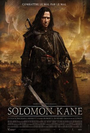 https://imgc.allpostersimages.com/img/posters/solomon-kane-french-style_u-L-F4S4S80.jpg?artPerspective=n