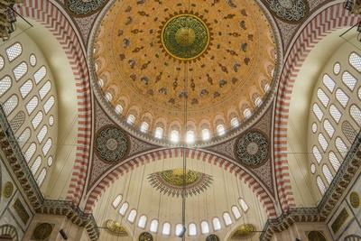 https://imgc.allpostersimages.com/img/posters/solyman-mosque_u-L-PZQTOV0.jpg?p=0