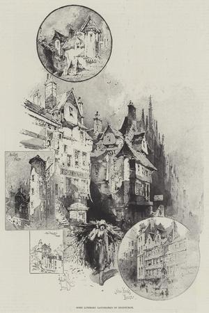 https://imgc.allpostersimages.com/img/posters/some-literary-landmarks-of-edinburgh_u-L-PUN2CF0.jpg?p=0