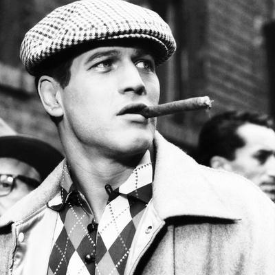 https://imgc.allpostersimages.com/img/posters/somebody-up-there-likes-me-paul-newman-1956_u-L-PH5NW40.jpg?p=0