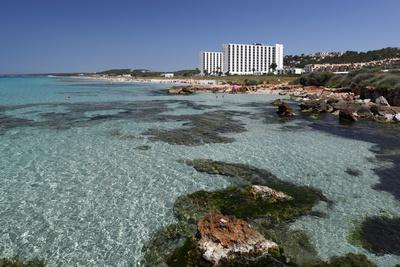 https://imgc.allpostersimages.com/img/posters/son-bou-menorca-balearic-islands-spain-mediterranean_u-L-PWFCU20.jpg?p=0