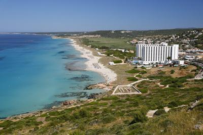 https://imgc.allpostersimages.com/img/posters/son-bou-menorca-balearic-islands-spain-mediterranean_u-L-PWFEXJ0.jpg?p=0