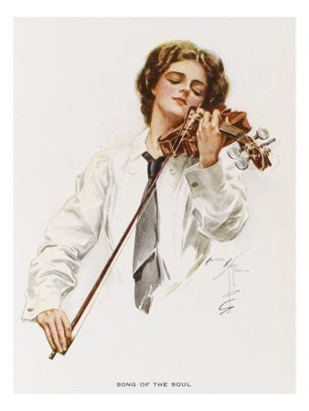 https://imgc.allpostersimages.com/img/posters/song-of-the-soul-an-american-violinist-performs-with-feeling_u-L-P9V47H0.jpg?p=0