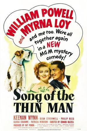 https://imgc.allpostersimages.com/img/posters/song-of-the-thin-man_u-L-PQC6200.jpg?artPerspective=n