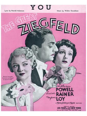 https://imgc.allpostersimages.com/img/posters/song-sheet-cover-the-great-ziegfield_u-L-F742OL0.jpg?p=0