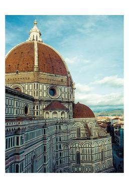 Duomo by Sonja Quintero