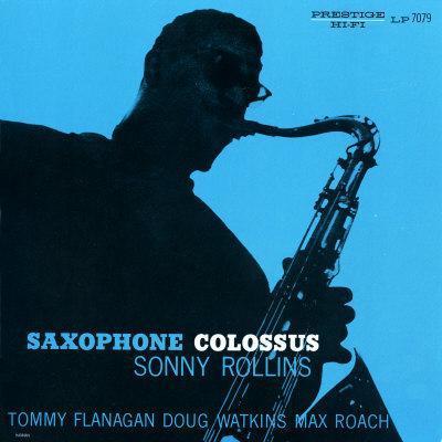 https://imgc.allpostersimages.com/img/posters/sonny-rollins-saxophone-colossus_u-L-PYATHS0.jpg?artPerspective=n