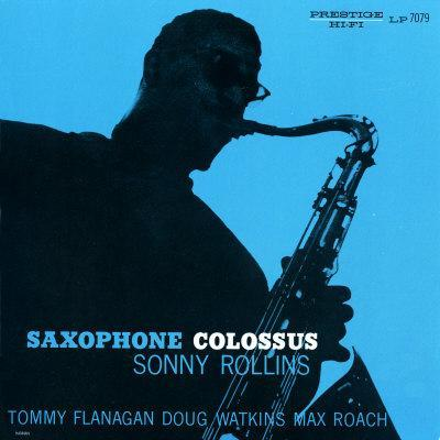 https://imgc.allpostersimages.com/img/posters/sonny-rollins-saxophone-colossus_u-L-PYATHS0.jpg?p=0