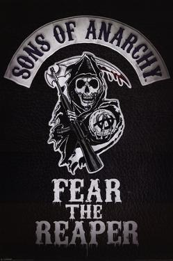 Sons of anarchy posters for sale at allposters sons of anarchy voltagebd Images