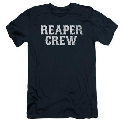 Sons Of Anarchy - Reaper Crew (slim fit)
