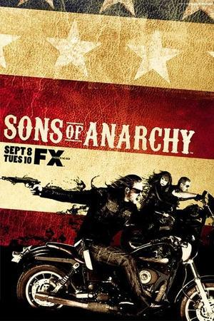 https://imgc.allpostersimages.com/img/posters/sons-of-anarchy_u-L-F54Q7C0.jpg?artPerspective=n