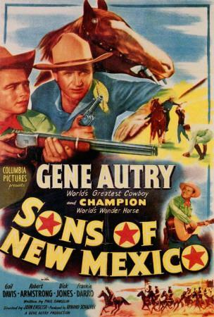 https://imgc.allpostersimages.com/img/posters/sons-of-new-mexico_u-L-F4SAET0.jpg?artPerspective=n