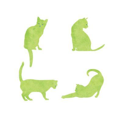 Catsstory by sooyo