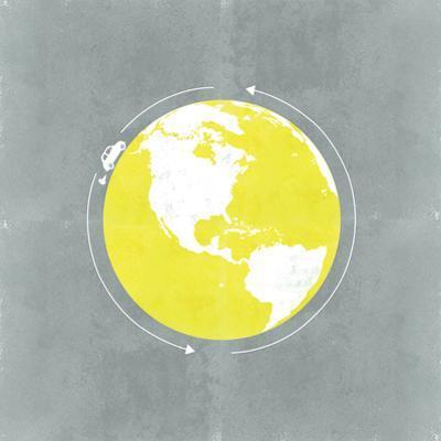 Globe2-J by sooyo