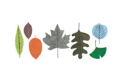 Leaves2 by sooyo