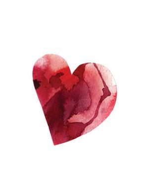 All Heart by Sophia Rodionov