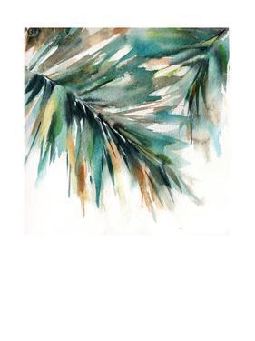 Evergreen II by Sophia Rodionov