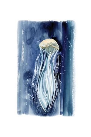 Jellyfish I by Sophia Rodionov