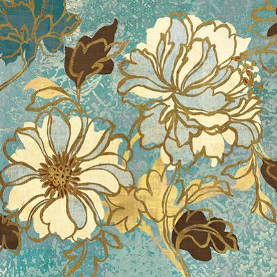 Sophias Flowers I