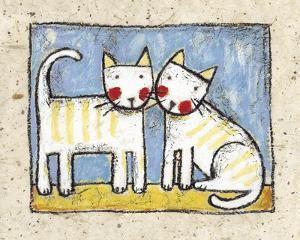Best Friends by Sophie Harding