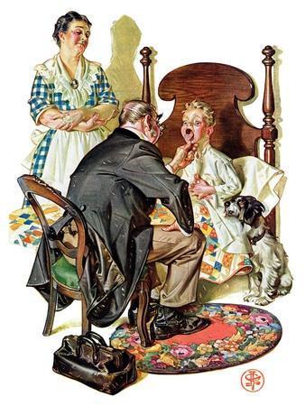 https://imgc.allpostersimages.com/img/posters/sore-throat-november-22-1930_u-L-PHX4230.jpg?artPerspective=n