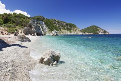 https://imgc.allpostersimages.com/img/posters/sorgente-beach-island-of-elba-livorno-province-tuscany-italy_u-L-PWFM5I0.jpg?p=0