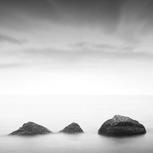 Ocean Rocks I by Sorochan