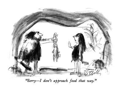 https://imgc.allpostersimages.com/img/posters/sorry-i-don-t-approach-food-that-way-new-yorker-cartoon_u-L-PGT6ZY0.jpg?artPerspective=n