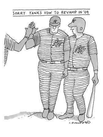 https://imgc.allpostersimages.com/img/posters/sorry-yanks-new-yorker-cartoon_u-L-PGR1JP0.jpg?artPerspective=n