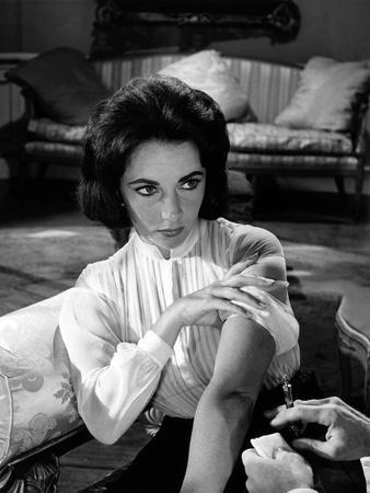 https://imgc.allpostersimages.com/img/posters/soudain-l-ete-dernier-suddenly-last-summer-1959-by-joseph-l-mankiewicz-with-elizabeth-taylor-b_u-L-Q1C1YXB0.jpg?artPerspective=n