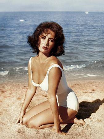 https://imgc.allpostersimages.com/img/posters/soudain-l-ete-dernier-suddenly-last-summer-1959-by-joseph-l-mankiewicz-with-elizabeth-taylor-ph_u-L-Q1C1ZHZ0.jpg?artPerspective=n
