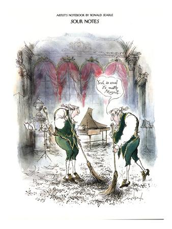 https://imgc.allpostersimages.com/img/posters/sour-notes-yeah-as-usual-it-s-mostly-mozart-new-yorker-cartoon_u-L-PGR1Y30.jpg?artPerspective=n