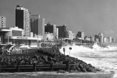 South Africa, Durban