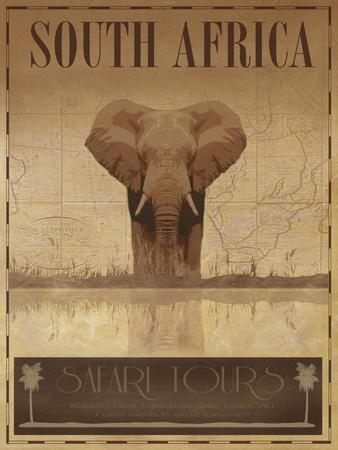 https://imgc.allpostersimages.com/img/posters/south-africa_u-L-PXKYN30.jpg?p=0