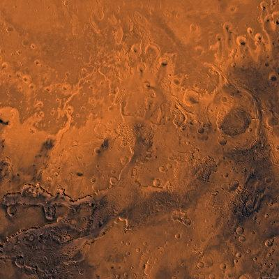 https://imgc.allpostersimages.com/img/posters/south-chryse-basin-valles-marineris-outflow-channels-on-mars_u-L-P61DBS0.jpg?artPerspective=n