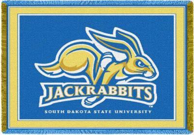 South Dakota State University, Mascot