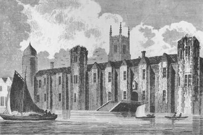 https://imgc.allpostersimages.com/img/posters/south-front-of-baynard-s-castle-london-in-about-1640-1790-1904_u-L-Q1EFOE40.jpg?artPerspective=n