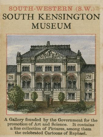 https://imgc.allpostersimages.com/img/posters/south-kensington-museum_u-L-PP5B820.jpg?p=0