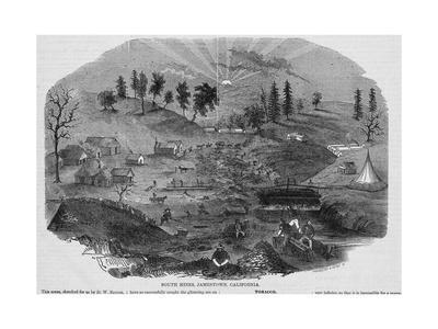 https://imgc.allpostersimages.com/img/posters/south-mines-jamestown-california-illustration_u-L-PRH5Y90.jpg?artPerspective=n