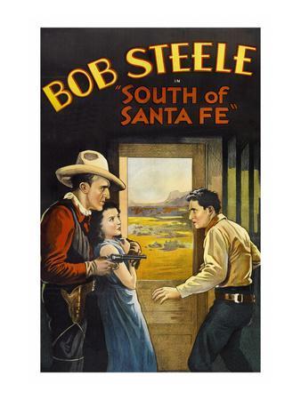 https://imgc.allpostersimages.com/img/posters/south-of-santa-fe_u-L-PGFQ2Q0.jpg?artPerspective=n