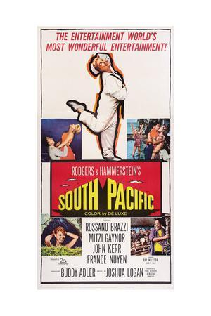 https://imgc.allpostersimages.com/img/posters/south-pacific-1958_u-L-Q12OSCJ0.jpg?artPerspective=n
